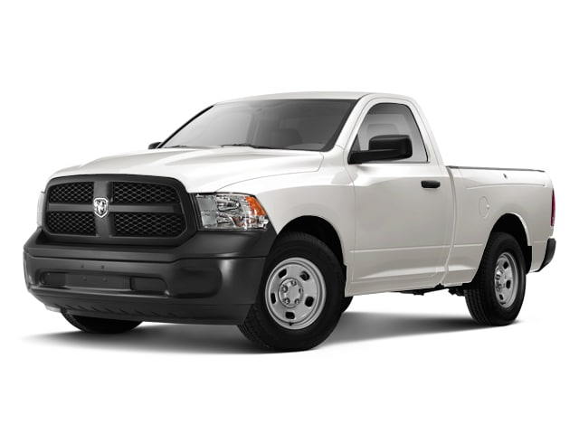 Used 2014 Ram 1500 For Sale