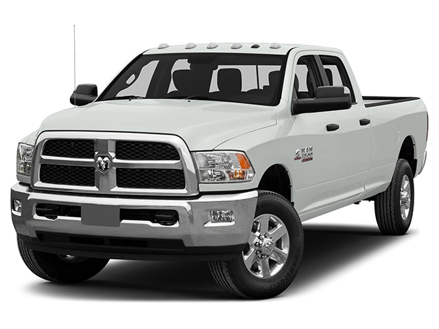 2014 dodge ram lone star edition
