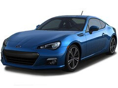 Used 2014 Subaru BRZ JF1ZCAC15E9600904 for sale near New Orleans at Bryan Subaru