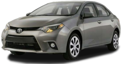Toyota Incentives Rebates Specials In West Caldwell Nj Toyota Finance And Lease Deals Paul Miller Toyota Of West Caldwell