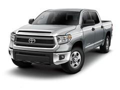2014 Toyota Tundra SR5 Truck