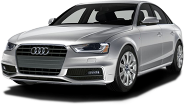 Audi A Incentives Specials Offers In Chandler AZ - Current audi offers