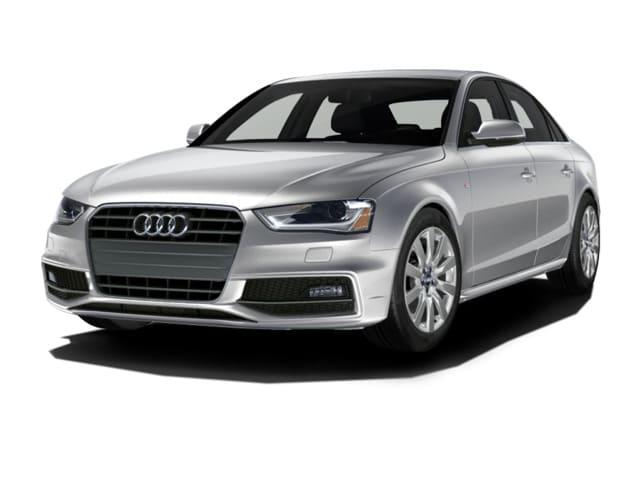 Audi Michiana New Audi Dealership In Mishawaka IN - Audi a4 comparable cars