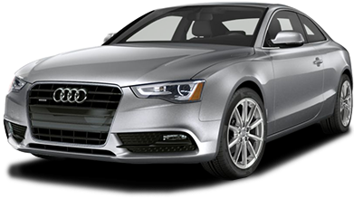 2015 Audi A5 Incentives Specials Amp Offers In Pasadena Ca