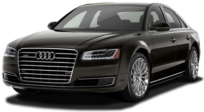 2015 Audi A8 Incentives Specials Amp Offers In Pasadena Ca