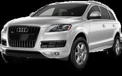 Lease Finance Offers Atlanta New Car Lease Deals