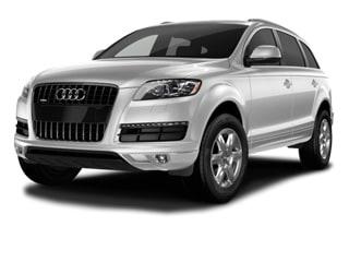 Audi Lease Specials Audi South Burlington - Audi lease specials