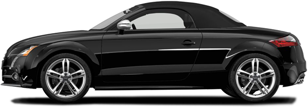 Audi TTS Incentives Specials Offers In Bridgewater NJ - Current audi offers