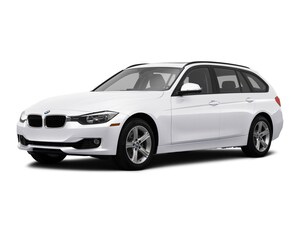 Used 2015 Bmw X1 For Sale Larksville Pa