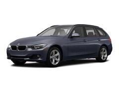 Used 2015 BMW 328i xDrive xDrive Wagon for sale in Santa Clara