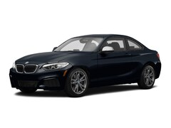 2015 BMW M235 Coupe WBA1J7C55FV288978 for sale in Wallingford, CT at Quality Subaru