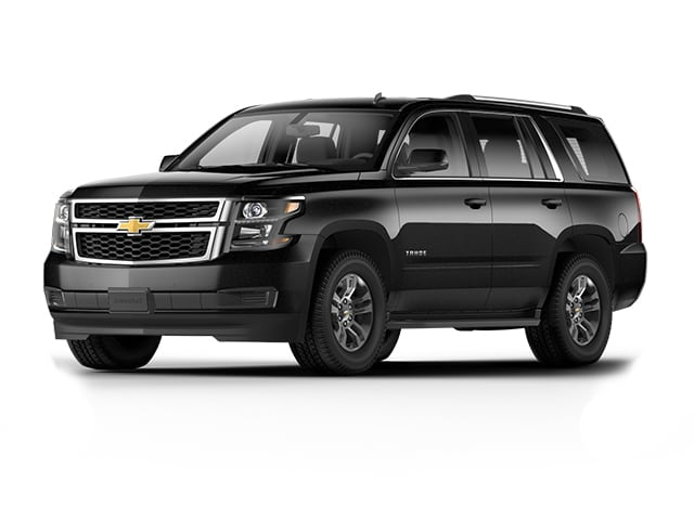 chevrolet tahoe suburban gas mileage autos weblog. Black Bedroom Furniture Sets. Home Design Ideas