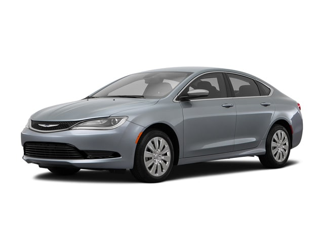 2015 chrysler 200 prices reviews and pictures us news. Black Bedroom Furniture Sets. Home Design Ideas