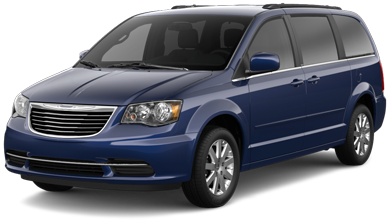 Jeep Oil Change Broken Arrow >> 2015 Chrysler Town & Country Incentives, Specials & Offers in Broken Arrow OK