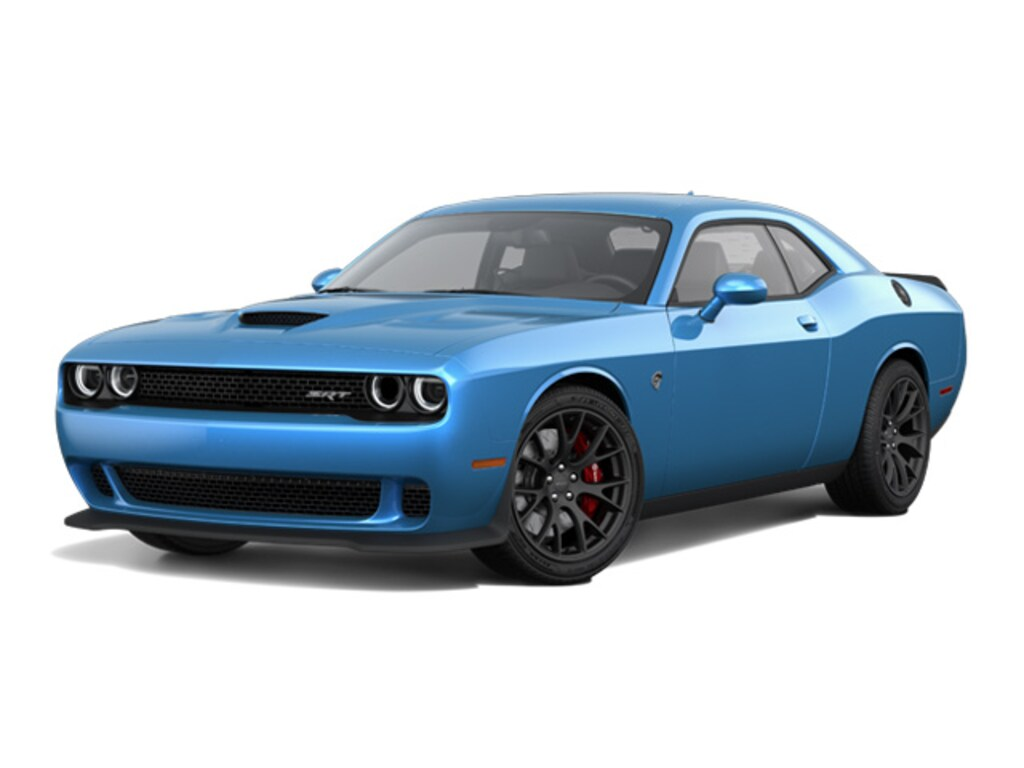 used 2015 dodge challenger srt hellcat srt hellcat coupe va by roanoke in lynchburg berglund toyota berglund toyota