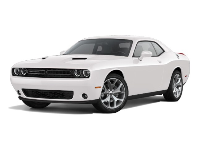 new 2015 dodge challenger sxt plus for sale lease la grange tx vin 2c3cdzbg3fh701124. Black Bedroom Furniture Sets. Home Design Ideas