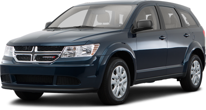 2015 Dodge Journey Incentives, Specials & Offers in Sandy UT