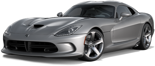 2015 Dodge Viper Incentives, Specials & Offers in Kingfisher OK