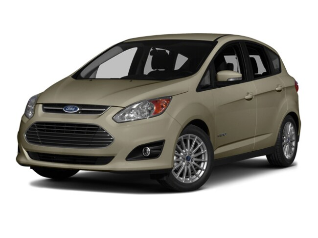 Ford C Max Energi >> Used 2015 Ford C Max Hybrid For Sale At Acura Of Laurel Vin 1fadp5buxfl114868