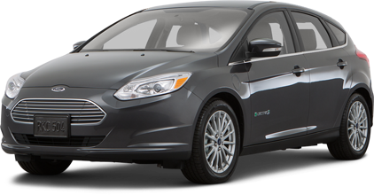 2015 ford focus electric incentives specials offers in surprise az. Black Bedroom Furniture Sets. Home Design Ideas