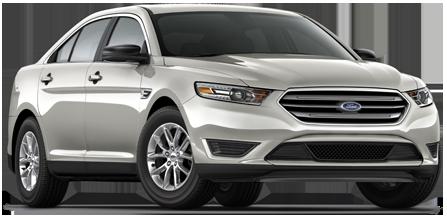 America First Rent A Car Paul Obaugh Ford