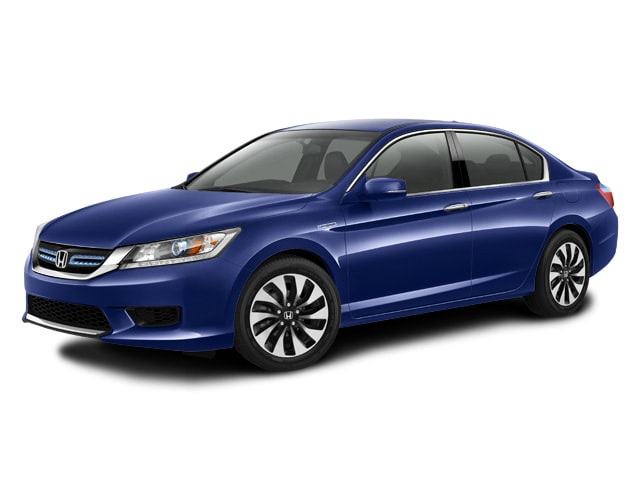 Cost of oil change honda accord autos post for Honda dealership oil change price