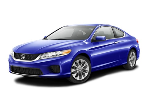 Honda Accord Dealer near Farmington HIlls MI