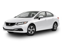 Used Vehicles for sale 2015 Honda Civic LX Sedan in City of Industry, CA