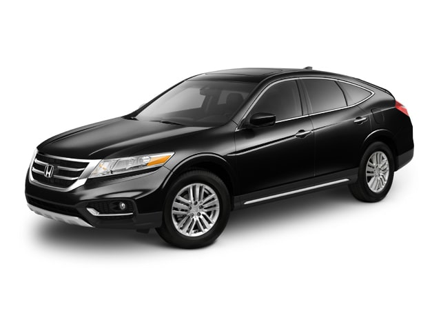 honda crosstour in medford or lithia honda in medford. Black Bedroom Furniture Sets. Home Design Ideas