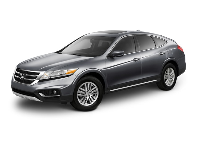 honda crosstour in hopkins mn luther hopkins honda. Black Bedroom Furniture Sets. Home Design Ideas
