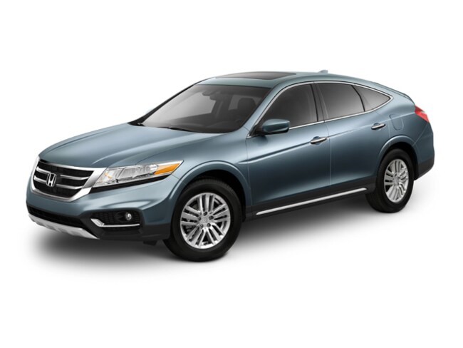 com honda reviews specs photos research crosstour expert cars and