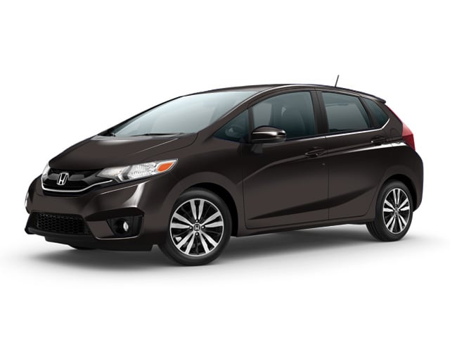 Used 2015 Honda Fit Hatchback 3HGGK5H89FM725961 For Sale Near San Francisco  (SF) CA