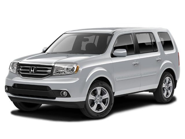 used honda pilot for sale everett ma cargurus. Black Bedroom Furniture Sets. Home Design Ideas