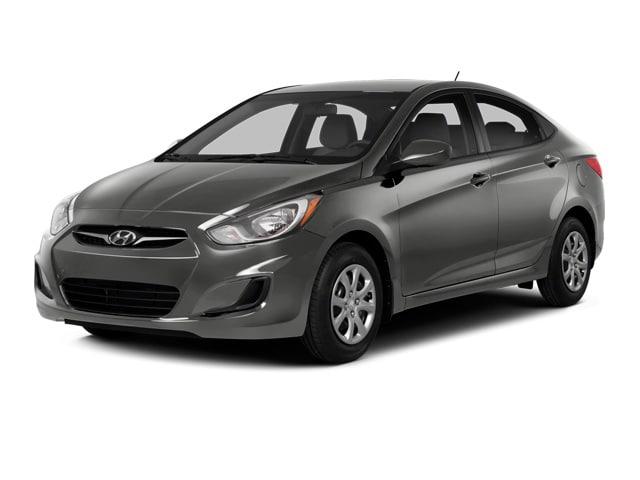 Used Hyundai Accent >> Used 2015 Hyundai Accent Gls For Sale In Arlington Tx Fu906340 Arlington Used Hyundai For Sale