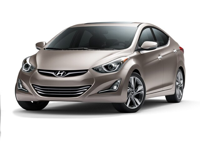 Used Hyundai Cars In Indiana Pa Near Altoona Pa