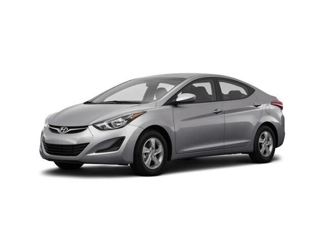 Hyundai Of El Paso >> Used Cars Hyundai Of El Paso