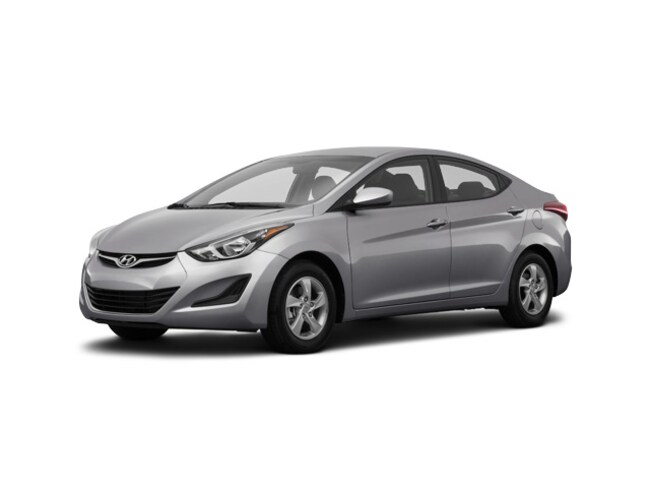 used 2015 hyundai elantra for sale marietta oh5npdh4ae7fh612400. Black Bedroom Furniture Sets. Home Design Ideas