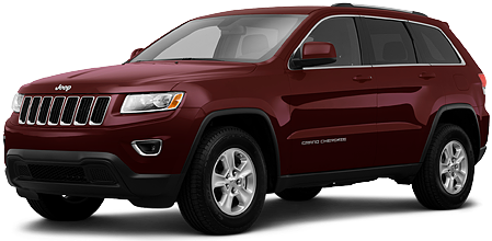 Lithia Dodge Missoula >> 2015 Jeep Grand Cherokee Incentives, Specials & Offers in ...