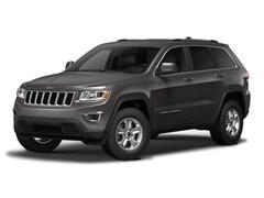2015 Jeep Grand Cherokee Laredo 4x2 SUV