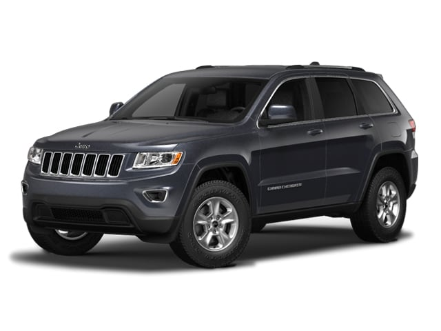 2015 Used Jeep Grand Cherokee For Sale Miami Stock Pfc721539