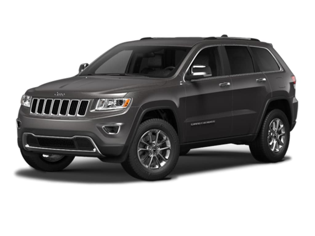 Used 2015 Jeep Grand Cherokee Limited 4x4 For Sale In Easton Md 1c4rjfbm4fc618985