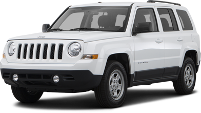 2015 jeep patriot incentives, specials & offers in north kingstown ri