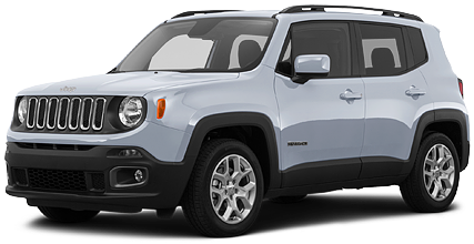 Lithia Chrysler Jeep Of Reno >> 2015 Jeep Renegade Incentives, Specials & Offers in Reno NV
