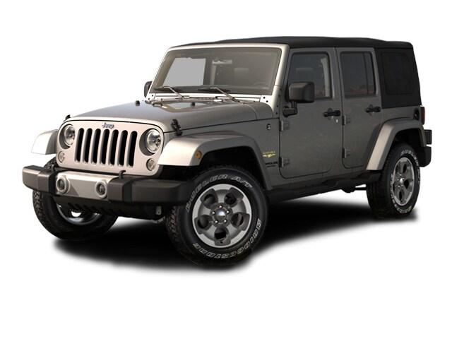 used 2015 jeep wrangler unlimited sahara for sale in mt holly nj rh millersubaru com 2013 jeep wrangler maintenance manual 2013 jeep wrangler service manual pdf