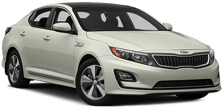 2015 kia optima hybrid incentives specials offers in calgary ab. Black Bedroom Furniture Sets. Home Design Ideas