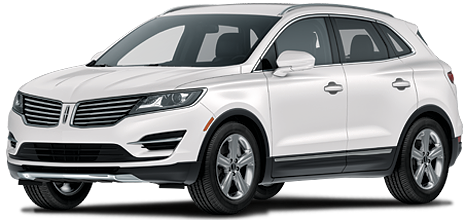 2015 lincoln mkc incentives specials offers in orchard park ny. Black Bedroom Furniture Sets. Home Design Ideas
