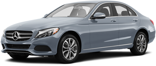 Mercedes c class coupe finance deals