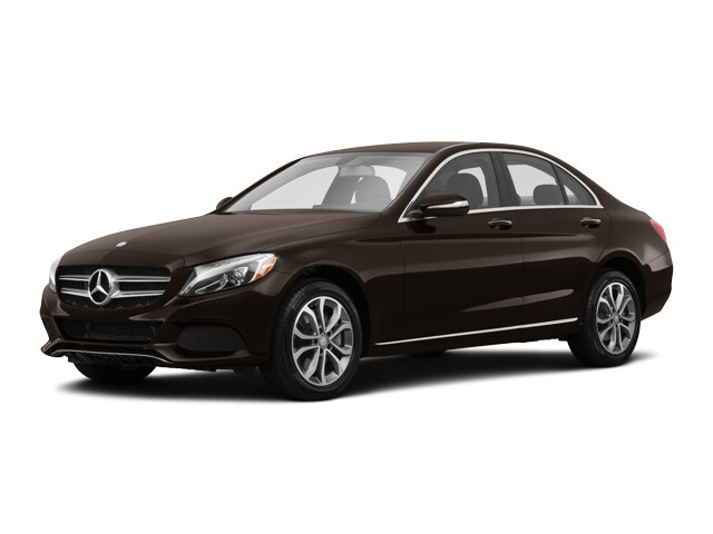 Pre Owned Mercedes Benz In Midland Tx Luxury Used Cars Suvs For