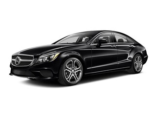 Pre Owned Mercedes Benz Cars For Sale In Jacksonville Fl Mercedes