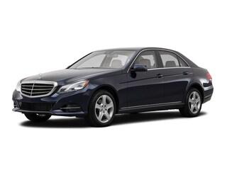 Certified pre-owned 2015 Mercedes-Benz E-Class E 350 4MATIC Sedan for sale near you in Arlington, VA